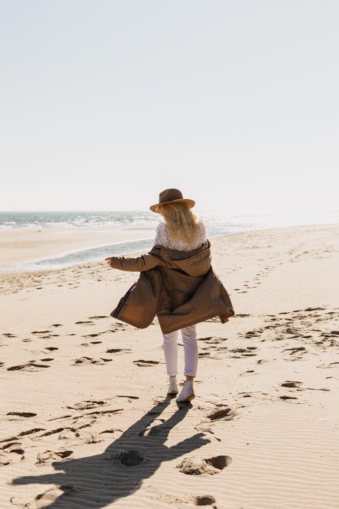7 najczęściej zadawanych mi pytań o podróżowaniu