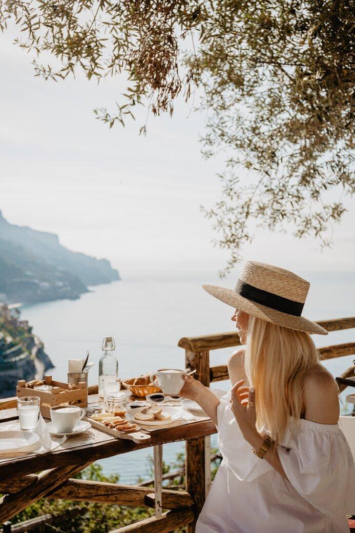 Dolce far niente. Gdzie na Wybrzeżu Amalfi szukać miejsc bez tłumów. Minori.